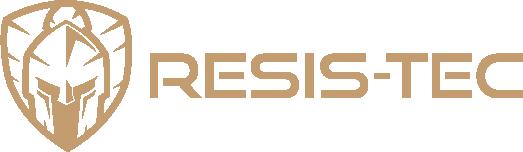 RESIS-TEC GmbH